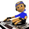 DJ-OneMaker