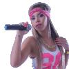 DJ-Miia