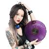 DJ-Queena