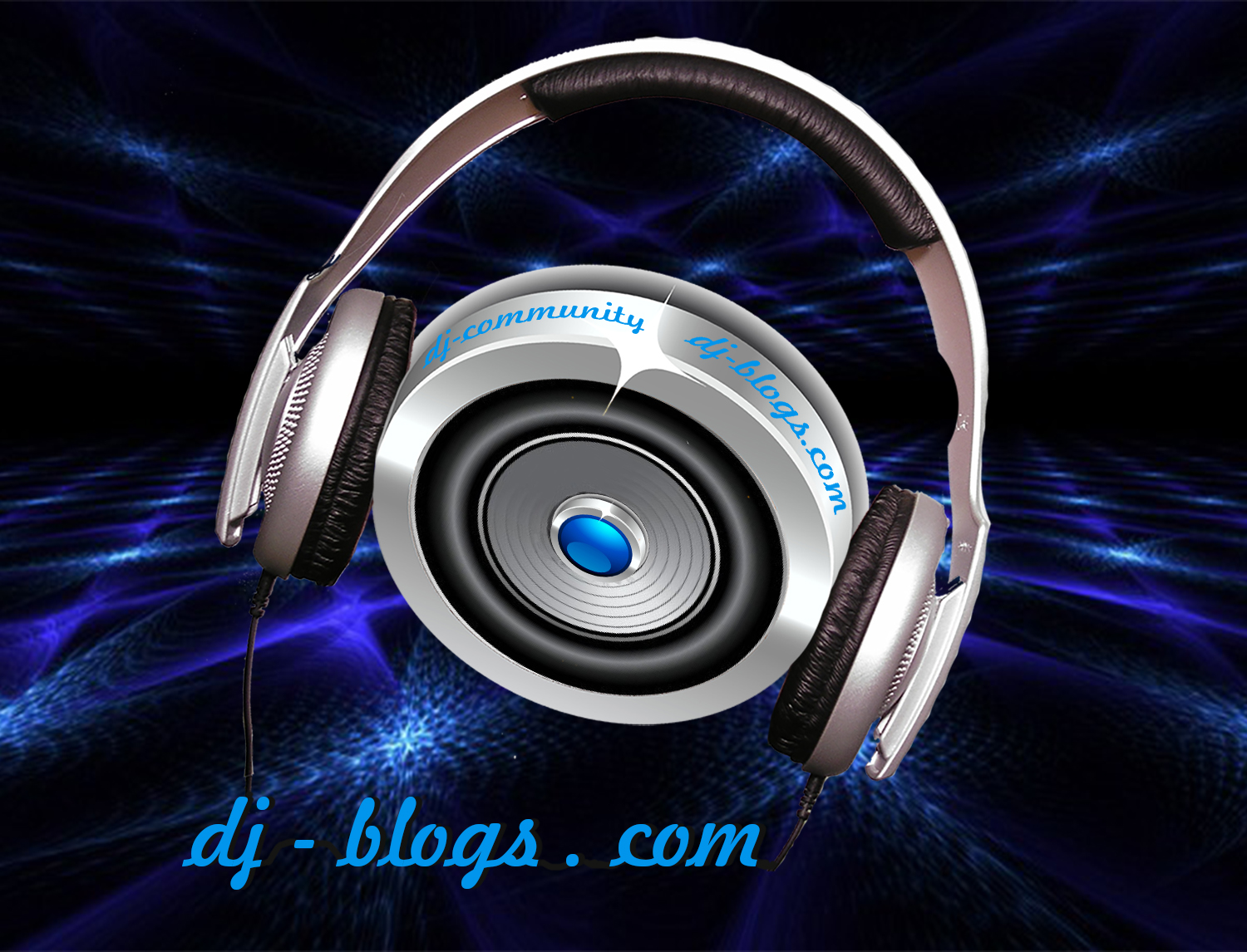 dj-blogs.com profil picture
