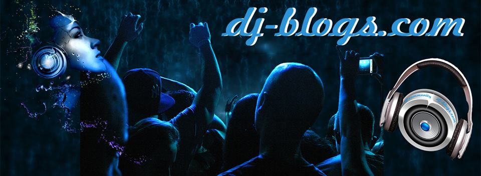 dj-blogs.com facebook banner
