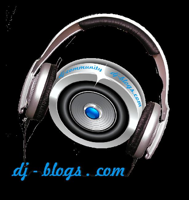 dj-blogs.com